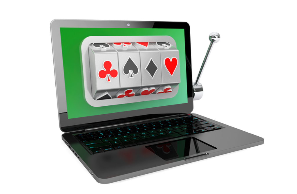 Casino casino lemon online play